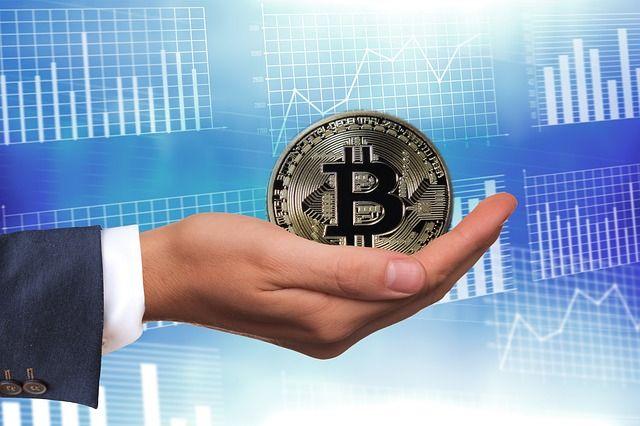 ganar dinero con el bitcoin