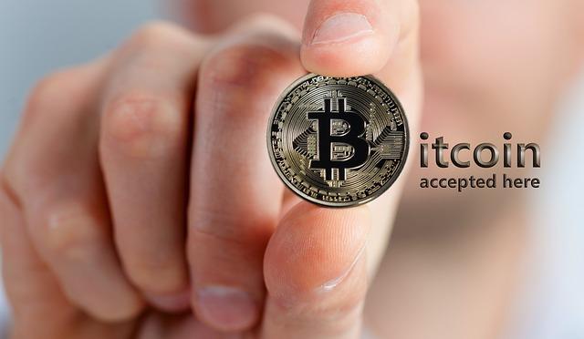 donde se puede utilizar el bitcoin