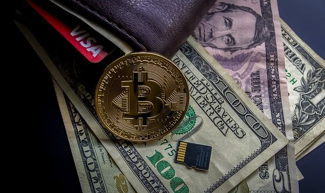 que es el bitcoin y como funciona