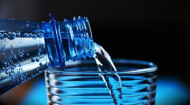 Beneficios Del Agua Alcalina Para Mejorar Tu Salud
