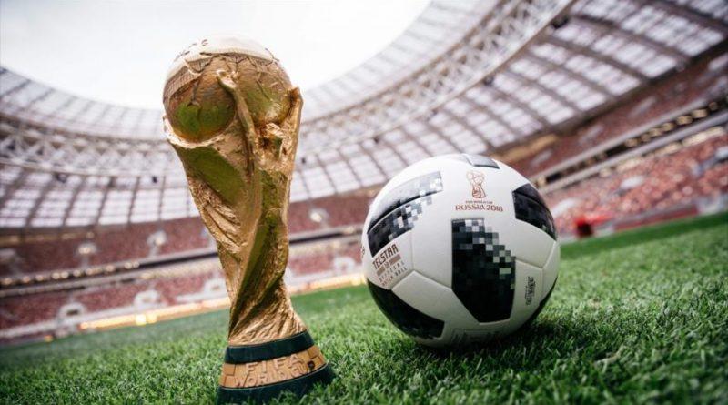 curiosidades mundial de futbol