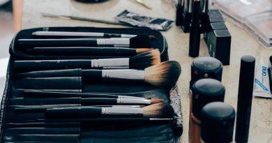 Saca el máximo partido a tu maquillaje en Navidad con estos consejos